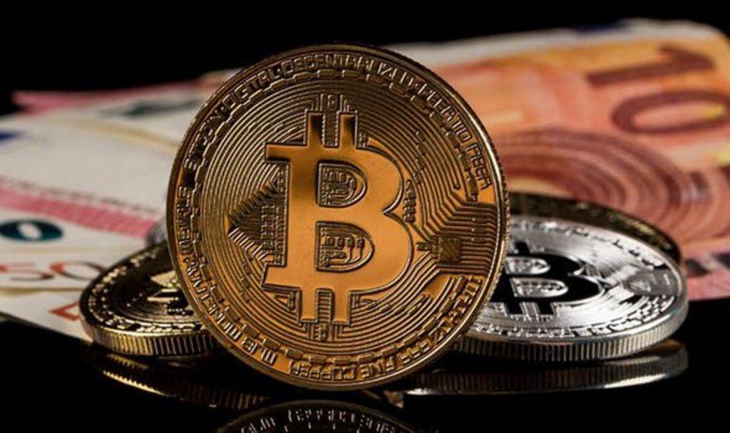 Blockchain + AI + Crypto Economics